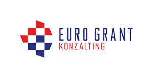 Euro Grant Konzalting d.o.o.