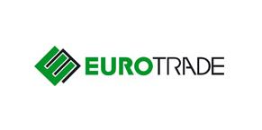 Eurotrade d.o.o.