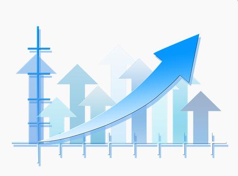 Optimizacija Excel® Solverom