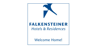 Falkensteiner Hotelmanagement d.o.o.