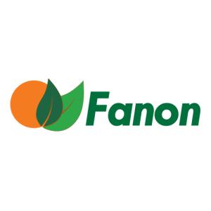 Fanon d.o.o.