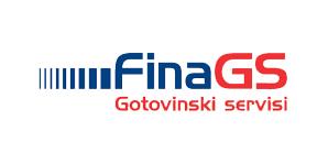 FINA gotovinski servisi d.o.o.