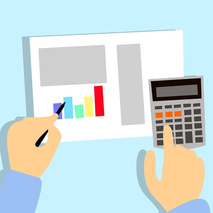 Financijsko modeliranje u Excel®-u