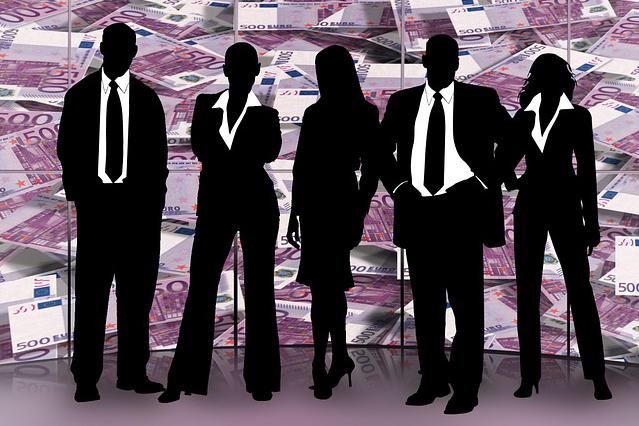 Suvremeni izazovi upravljanja i poslovanja financijskih stručnjaka