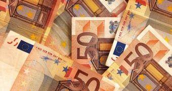 Financiranje putem tržišta kapitala