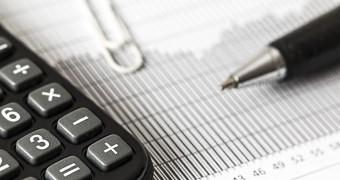 Projektni kontroling, Investicijski kontroling
