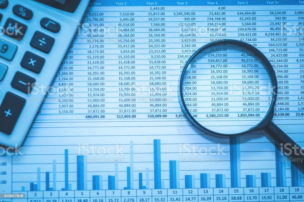 Provođenje forenzičke analize – metode, alati, tehnike, sheme i postupci