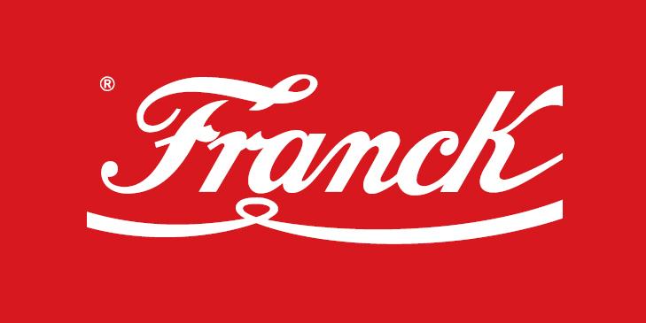 Franck d.d.