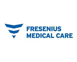 Fresenius Medical Care Hrvatska d.o.o.