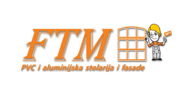 FTM d.o.o.