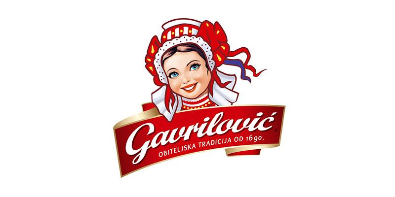 Gavrilović d.o.o.