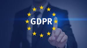 GDPR – Unaprjeđivanje sustava zaštite podataka