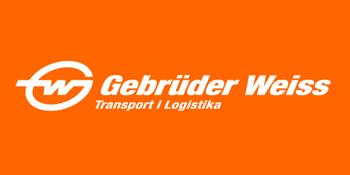 Gebrüder Weiss d.o.o.