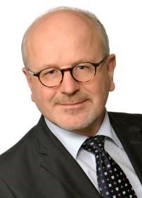 [PARTNERSTVO] Horváth Akademie i Poslovna učinkovitost