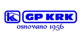 GP Krk d.d.