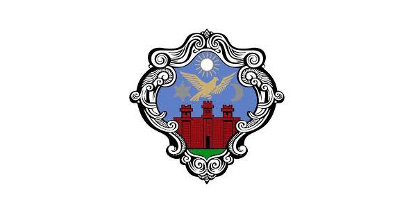 Grad Požega