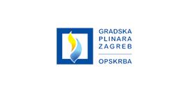 Gradska plinara Zagreb - Opskrba d.o.o.