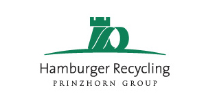 Hamburger Recycling Ens d.o.o.