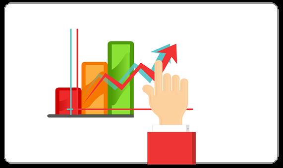 Povećanje razvoja novih proizvoda i usluga koji proizlaze iz aktivnosti istraživanja i razvoja