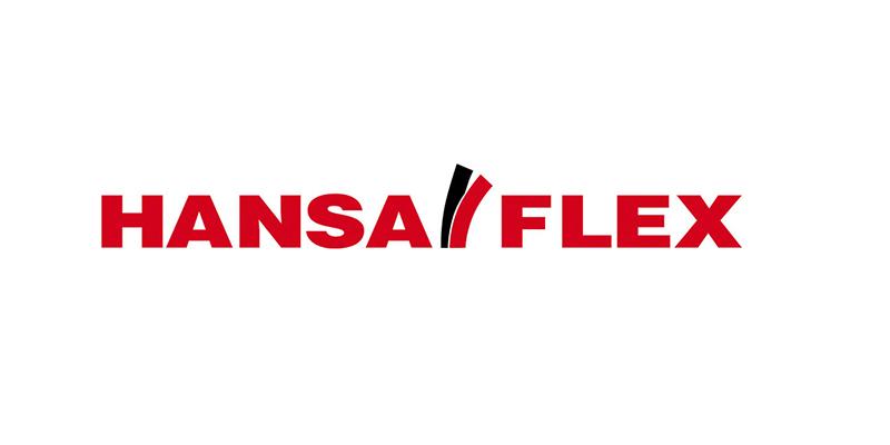 Hansa-flex Croatia d.o.o.