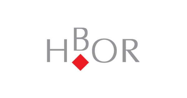 Hrvatska banka za obnovu i razvitak