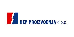 HEP Proizvodnja d.o.o.