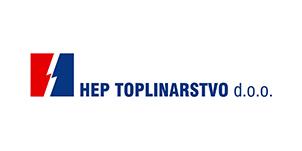 HEP-Toplinarstvo d.o.o.