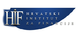 Hrvatski institut za financije