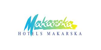 Hoteli Makarska d.d.