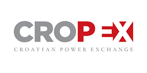 Hrvatska burza električne energije d.o.o.