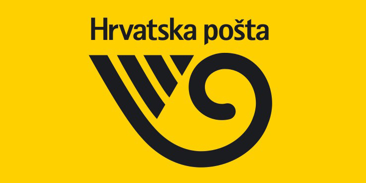 Hrvatska pošta d.d.