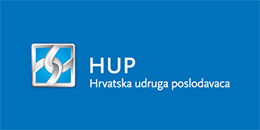 Hrvatska udruga poslodavaca