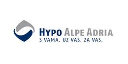Hypo Alpe-Adria Bank d.d.