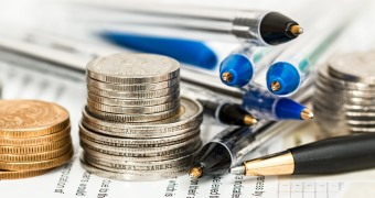 IFRS 9: Financial instruments