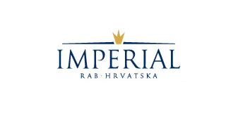 Imperial d.d.