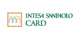 Intesa Sanpaolo Card d.o.o.