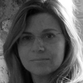 Ivana Plenković, MBA