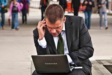 Izrada poslovnih planova i proces poslovnog planiranja