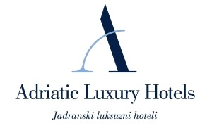Jadranski Luksuzni Hoteli d.d.