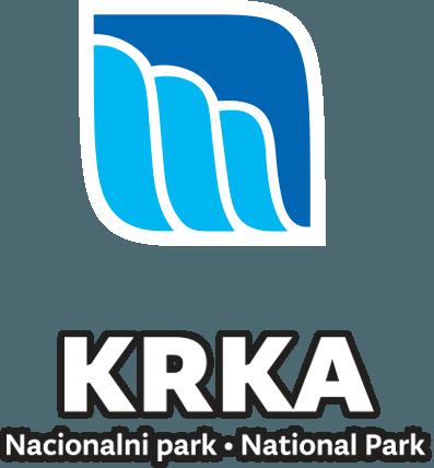 "Javna ustanova ""Nacionalni park Krka"""