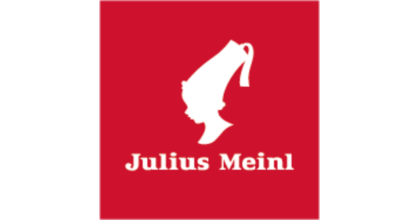 Julius Meinl Bonfati d.o.o.