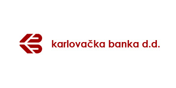 Karlovačka banka d.d.