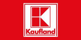Kaufland k.d.