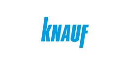 Knauf d.o.o.