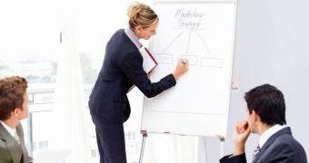 Alati i metode projektnog kontrolinga