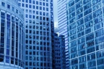 Restrukturiranje poduzeća