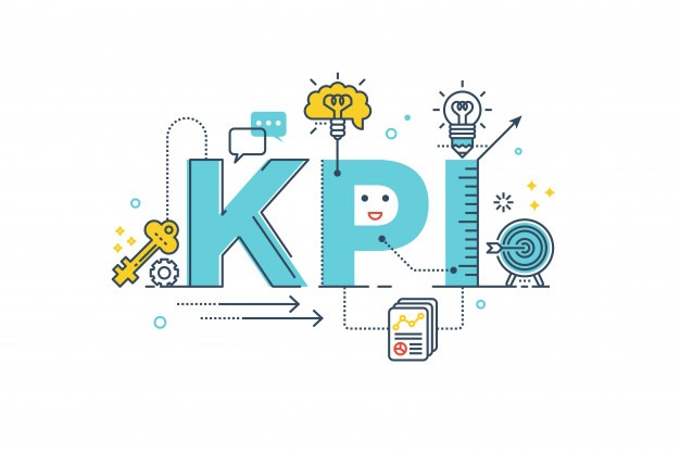 Dizajn i implementacija KPI-eva
