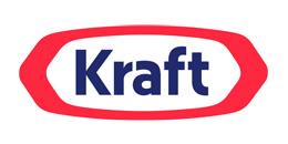 Kraft Foods Zagreb d.o.o.