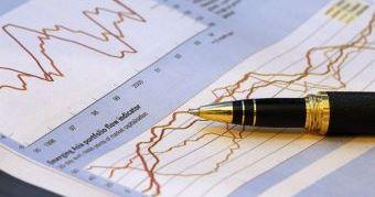 Kreiranje sofisticiranih poslovnih grafikona u Excel®-u