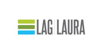 LAG Laura